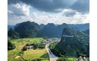 Les huit parcs nationaux les plus impressionnants du Vietnam