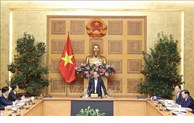 Da Nang exhortée à devenir un pôle touristique et de l'économie maritime