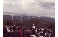 Indonésie: un investissement de 167 milliards d'USD pour développer des énergies ENR