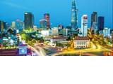 Nikkei: le Vietnam reste la destination prioritaire des fonds d'investissement