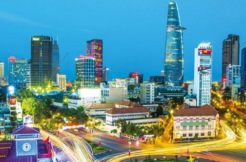 Nikkei: le Vietnam reste la destination prioritaire des fonds d