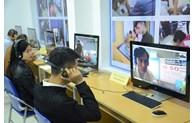 Un salon de l'emploi vietnamo-japonais se tient en ligne