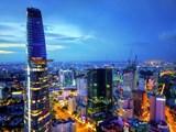 En moyenne annuelle, le Vietnam compte plus de 10 nouvelles zones urbaines