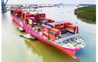 La multiplication des ALE booste les échanges commerciaux du Vietnam