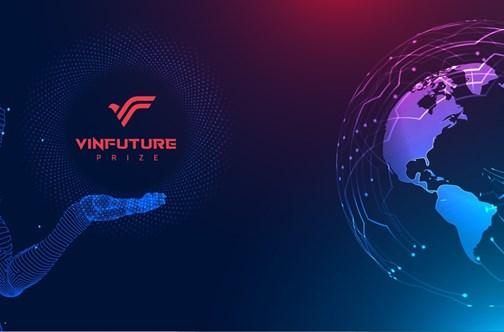 Nature Journal: VinFuture honore la science qui apporte de nouvelles valeurs à l