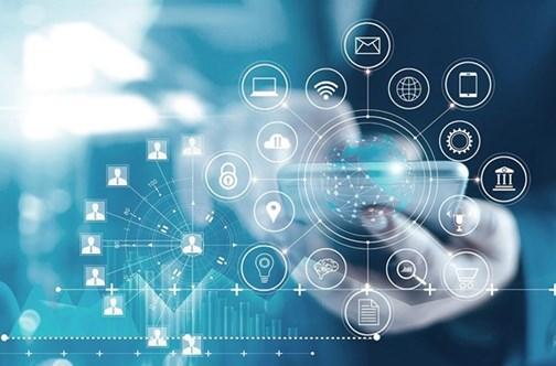 Transformation numérique, un puissant levier de la croissance