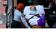 COVID-19: Près de 3,1 millions de morts dans le monde