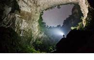 Quang Binh lance une série de nouveaux produits touristiques