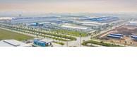 Plus de 1,3 milliard USD investis dans les ZI de Bac Ninh