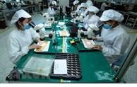 Industrie auxiliaire: Promotion des produits vietnamiens en Turquie