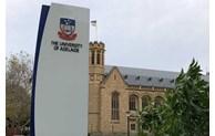 Des universités du Vietnam et d