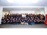 Vingroup lance un programme de formation d'ingénieurs en IA