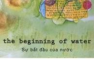 Un recueil de poèmes vietnamiens publié en bilingue aux États-Unis