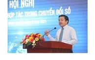 Faire bénéficier les PME d