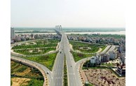 Hanoi aura 8 arrondissements supplémentaires