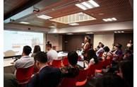 La culture et l'innovation au cœur du développement durable de Hanoi