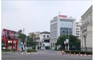 COVID-19 : l'ambassade du Vietnam accorde un soutien optimal aux Vietnamiens du Laos