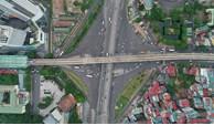 Gestion du trafic à Hanoï: des experts français proposent des solutions