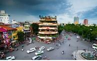 1er trimestre: Hanoï exporte pour plus de 3,1 milliards d'USD