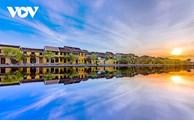 Quang Nam, première localité à se rouvrir aux touristes internationaux au Vietnam