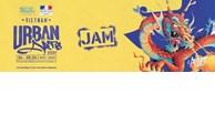 """Le festival """"JAM-Vietnam Urban Arts 2021"""" - des arts de rue en faveur du """"développement durable"""""""