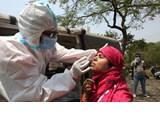 Coronavirus dans le monde