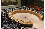 Le Vietnam assume officiellement la présidence du Conseil de sécurité de l