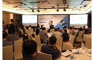 La R. de Corée souhaite investir dans le secteur des pièces détachées automobiles au Vietnam