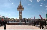 Khanh Hoa accorde 15 milliards de dongs à un projet d'amitié au Cambodge