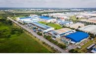 Savills Vietnam: Forte augmentation des loyers dans les ZI proches des grandes villes