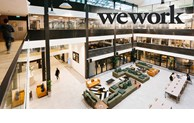 Le Vietnam, un hub prometteur de WeWork en Asie du Sud-Est