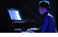 Un concert virtuel présente des œuvres musicales du XXe siècle