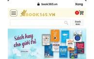 40.000 livres consultés lors de la fête nationale du livre en ligne