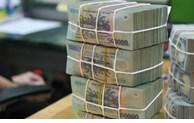 4 mois: les recettes budgétaires en hausse de 5,9%