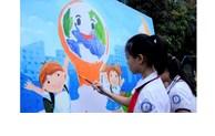 Bientôt le Prix des Beaux-arts pour les enfants 2021