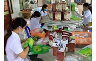 Bientôt une foire aux produits artisanaux de Hanoï