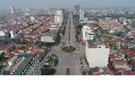 Logement social: Bac Ninh construira 11 HML