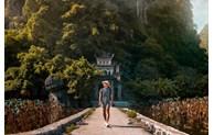 Lonely Planet suggère les 7 plus beaux itinéraires au Vietnam