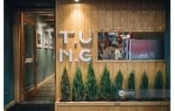 Un restaurant à Hanoi parmi les meilleurs d