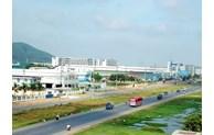 Bac Ninh: approbation du projet de ZE Que Vo II (2e phase), de près de 3.000 milliards de VND