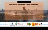 ONU: Le Vietnam copréside le débat sur la protection de l