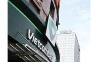 PDG Deloitte Vietnam: les M&A du secteur bancaire devraient rebondir cette année