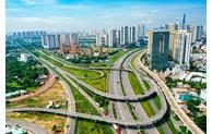 A la découverte des villes du Vietnam