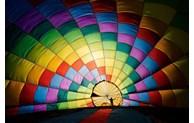 Une photo d'un festival de montgolfières au Vietnam primée au concours photo Smithsonian