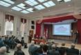 Les 46 ans de la réunification du Vietnam célébrés en Russie