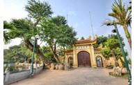 Covid-19: Hanoi suspend les activités religieuses jusqu'à nouvel ordre