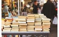 Appel aux éditeurs francophones: 20e édition du Prix des cinq continents