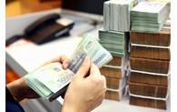 Ho Chi Minh-Ville: hausse des recettes budgétaires sur les cinq mois
