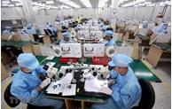 Hanoï compte plus de 13.000 entreprises nouvellement enregistrées