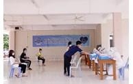 Le gouvernement vietnamien accorde toujours la plus haute priorité à la protection des citoyens